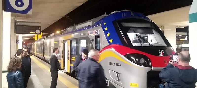 20191122-Messina-ETR104_005-POP