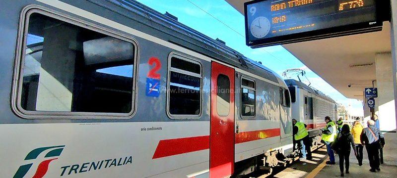 20191220-IC728-Messina-Semipilota-Z1A-20191215