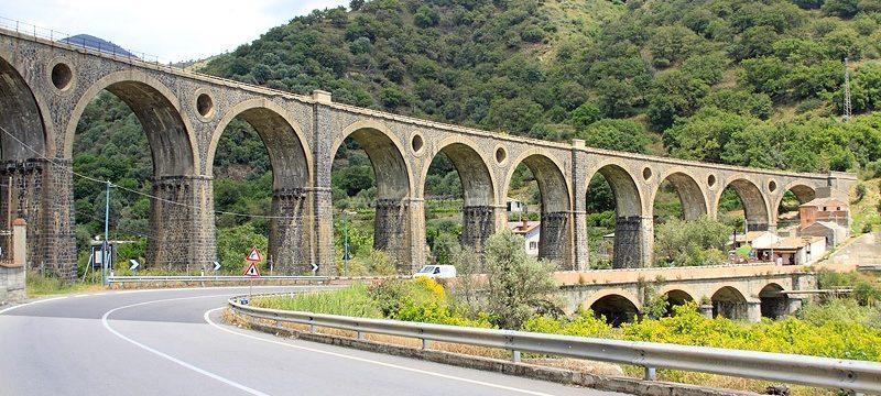 01578-20160514-Motta-Camastra