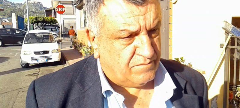20200212-Nello-Lo-Turco-Giardini-Naxos