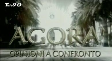 20200330-Agorà-TELE-90