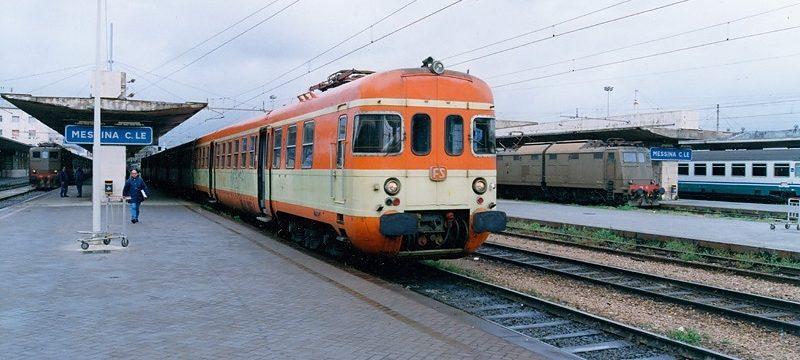 lns-025-20110101