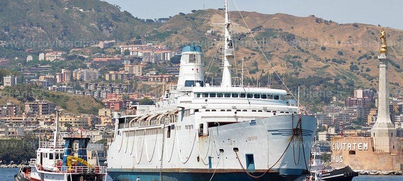 20150604 – 280_8073 20150513 Messina – RFI – Iginia + Picciotto-Capiece – Macistone + Grifone – 800px