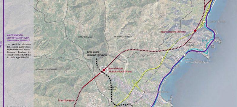 20200525-Progetto-raddoppio-ferrovia-Messina-Catania