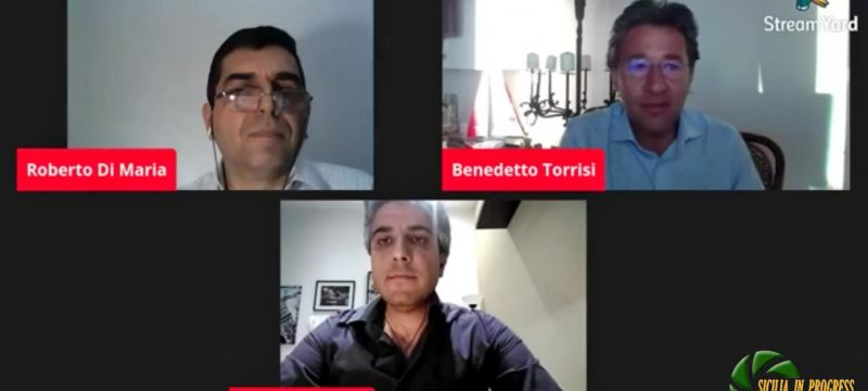 20200530-Ferrovie-Siciliane-e-Palermo-in-Progress-conversano-con-Benedetto-Torrisi