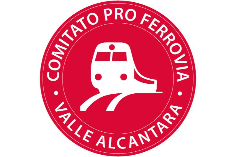Nasce il Comitato pro Ferrovia Valle Alcantara