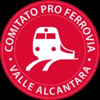 Comitato pro ferrovia valle Alcantara