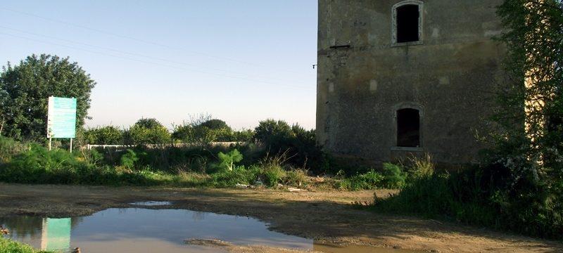 dscf2241-20120229-roveto-noto-sr