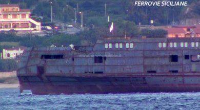 20200908-Nuova-nave-RFI