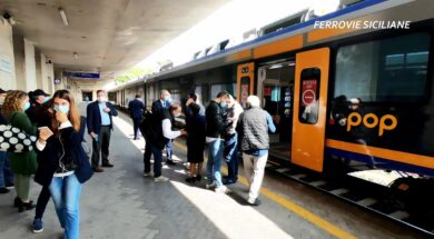 20201026-Presentazione-treni-Pop-Messina-Centrale