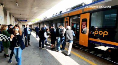 20201026-Presentazione-treni-Pop-Messina-Centrale