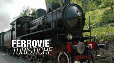 20201107-Ferrovie-turistiche