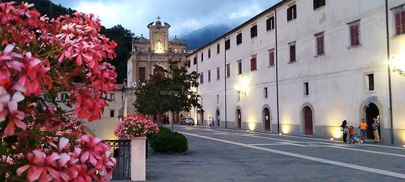 20201112-Basilica-San-Francesco-di-Paola