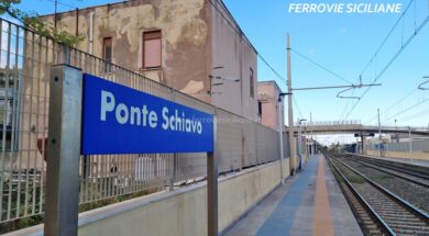 20201127-Messina-Ponte-Schiavo-IMG_20201104_153643