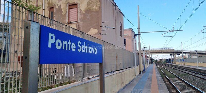 20201127-Messina-Ponte-Schiavo-IMG_20201104_153643