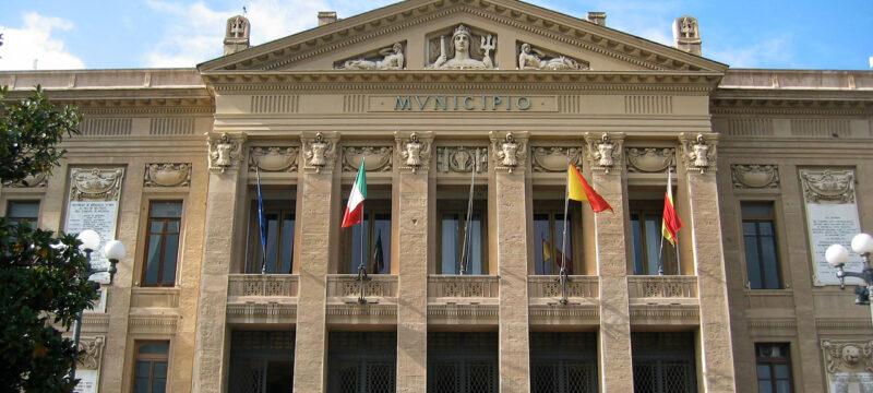 20201202-Comune-di-Messina-Consiglio-Comunale