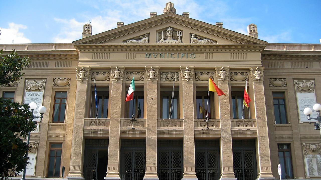 Nuova nave RFI, anche il Consiglio Comunale di Messina favorevole al nome San Francesco di Paola