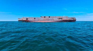 20201219-San-Giorgio-di-Nogaro-nave-RFI-Genova-Industrie-Navali