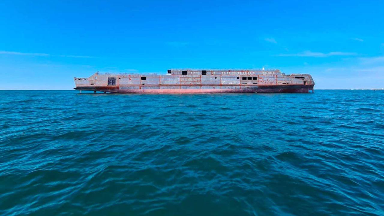 Nuova nave RFI, Arcidiocesi di Messina e Arcidiocesi di Reggio Calabria sostengono il nome San Francesco di Paola