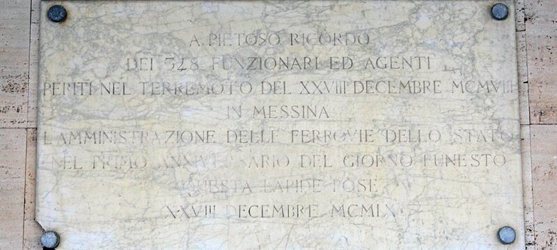 20201228-08793-Messina-Centrale
