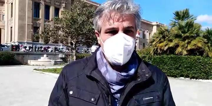 20210219-Messina-Associazione-Ferrovie-Siciliane