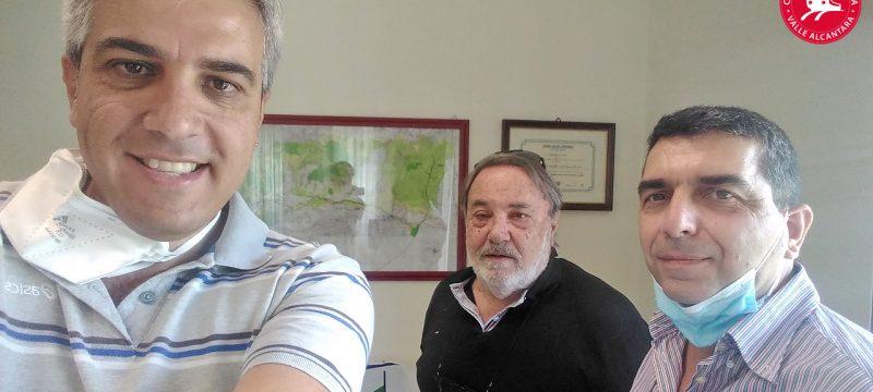 20210713-Comitao-Pro-ferrovia-Valle-Alcantara-incontra-Renato-Fichera