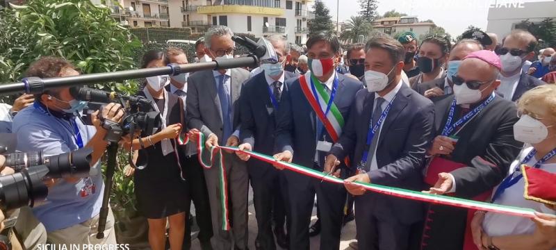 20210729-Metropolitana-Catania-inaugurata-la-stazione-Cibali