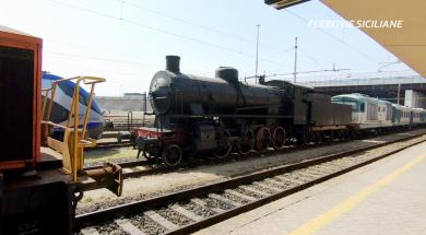 20210730-Locomotiva-FS-40-423