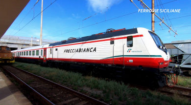 20210921-Arrivo-Sicilia-treno-Frecciabianca