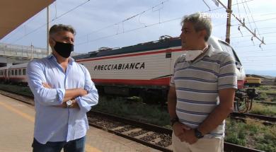 20210928-Frecciabianca-in-Sicilia-Santi-Monforte