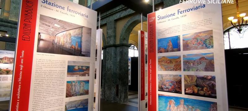 20211015-La-citta-aurea-urbanistica-e-architettura-a-Messina-negli-anni-30